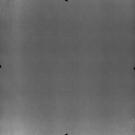 AS17-M-0110