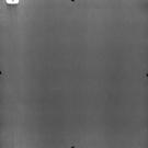 AS17-M-0111