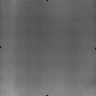 AS17-M-0112