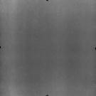 AS17-M-0113