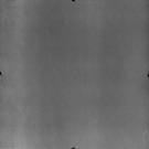 AS17-M-0114