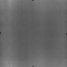 AS17-M-0115