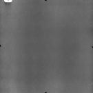 AS17-M-0116