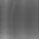 AS17-M-0117