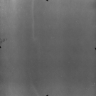 AS17-M-0118