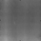 AS17-M-0119