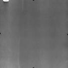 AS17-M-0121