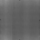 AS17-M-0122
