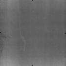 AS17-M-0124