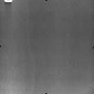 AS17-M-0126