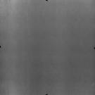 AS17-M-0127
