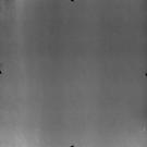 AS17-M-0128