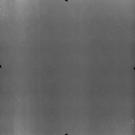 AS17-M-0129