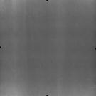 AS17-M-0131