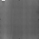 AS17-M-0132