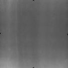 AS17-M-0133