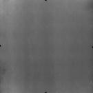 AS17-M-0134