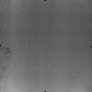 AS17-M-0135