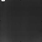 AS17-M-0137