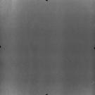 AS17-M-0138
