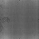 AS17-M-0140
