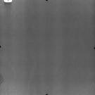 AS17-M-0142