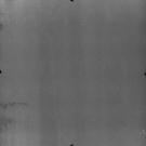 AS17-M-0143