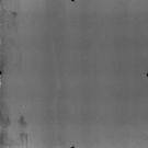 AS17-M-0144