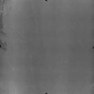 AS17-M-0145