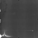AS17-M-0149
