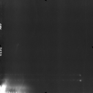 AS17-M-0151