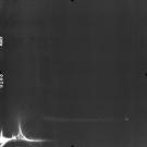 AS17-M-0153