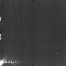 AS17-M-0154