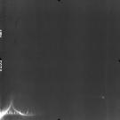 AS17-M-0155