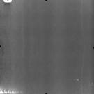 AS17-M-0157