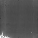 AS17-M-0159