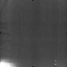 AS17-M-0161