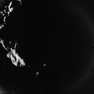 AS17-M-0165