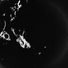 AS17-M-0166