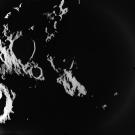 AS17-M-0167
