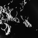 AS17-M-0168