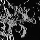AS17-M-0170