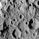 AS17-M-0179