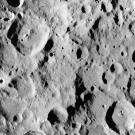 AS17-M-0181