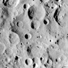 AS17-M-0184