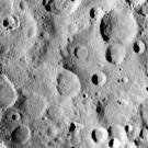 AS17-M-0185