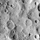 AS17-M-0186
