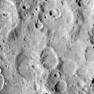 AS17-M-0187