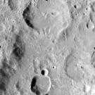 AS17-M-0189
