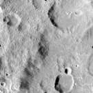 AS17-M-0190